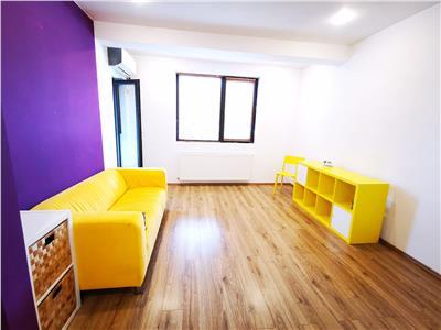 Locatie excelenta! Apartament 2 camere, bloc nou, Jiului