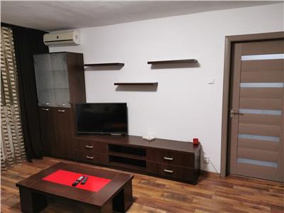 Locatie excelenta - apartament 3 Camere - Calea Mosilor - Obor