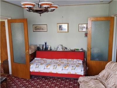 Drumul Taberei Materna apartament 2 camere de vanzare