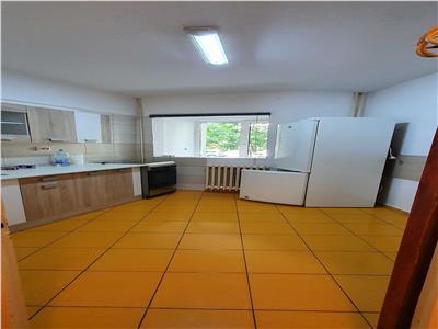 Apartament 2 camere - parter - Metrou Dristor