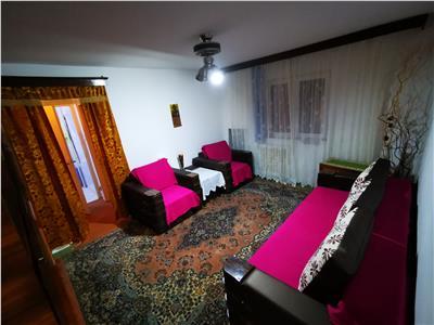 Vanzare apartament 3 camere - Piata Resita - Berceni
