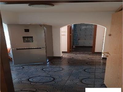 Vanzare apartament 2 camere Aviatiei bloc reabilitat termic