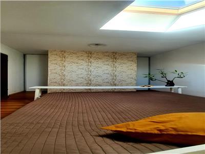 Vanzare apartament 2 camere, constructie 2011, zona Fizicienilor