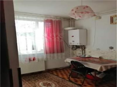 Drumul taberei frigocom apartament 2 camere de vanzare