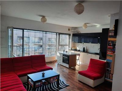 Apartament 3 camere de vanzare Titan Complex Rasarit de Soare
