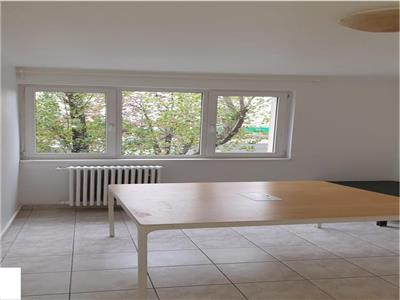 Inchiriere apartament 2 camere nemobilat  Ion Mihalache