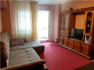 Apartament vanzare 2 camere Berceni - Metrou Aparatorii Patriei