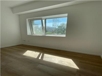 Direct Dezvoltator! Vanzare apartament 2 camere Rahova-Bloc 2021