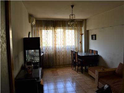 Pantelimon Iancului Vanzare apartament 4 camere etaj 5 an constr 1981