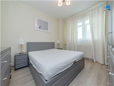 Inchiriere apartament 3 camere premium - titan (aleea barajul lotru) p