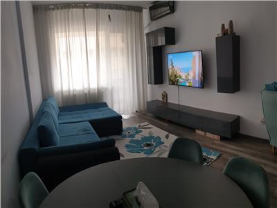 Apartament 3 camere Bloc Nou 2018 Brancoveanu - Metalurgiei