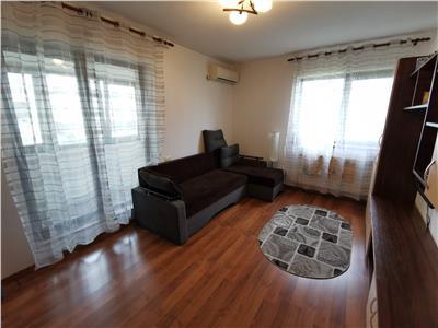 Apartament  3 camere decomandat de vanzare Militari Residence