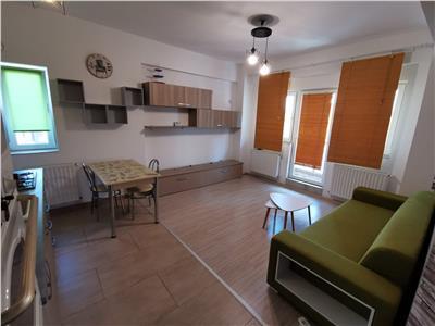 Vanzare apartament 3 camere Militari Residence - Rezervelor nr 54