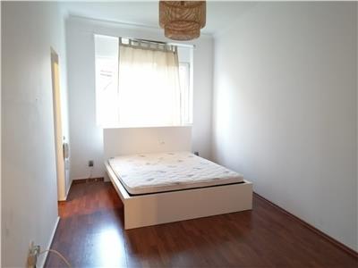 Inchiriere apartament 4 camere cotroceni-grigore taranu, 130mp