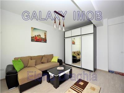 Militari Residence Inchiriere apartament 2 camere