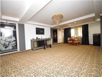 Apartament 3 camere in vila centrala proprie Eroii Revolutiei