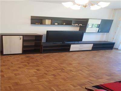 Inchiriere apartament 3 camere Drumul Taberei/Metrou Favorit