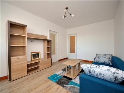Drumul Taberei Favorit apartament 2 camere totul nou
