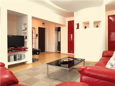Apartament 3 camere de vanzare 83 mp zona centrala unirii - fantani