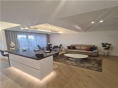 Vanzare apartament 3 camere Cotroceni, Cortina Academy