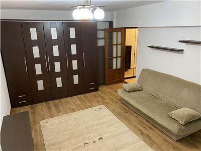 Vanzare apartament 2 camere, soseua panduri, calea 13 septembrie