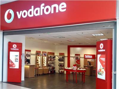 Seria Investitii la cheie | Spatiu comercial inchiriat Vodafone
