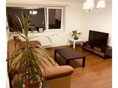 Apartament 3 camere Crangasi-Constructorilor