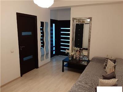 Apartament 3 camere bucurestii noi constructie 2013