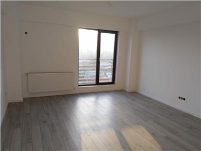 Vanzare apartament 2 camere Soseaua Chitilei / Colosseum Mall