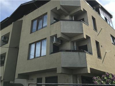 Apartament 2 camere bloc 2010 Bucurestii Noi/Gloriei