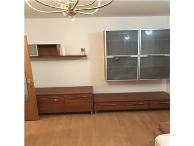 Inchiriere apartament 3 camere titan/ozana