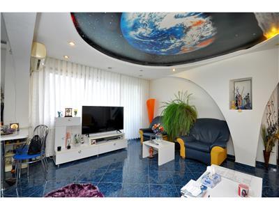 Drumul Taberei apartament 3 camere 2 bai