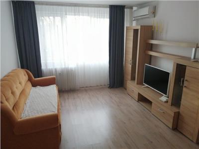 Vanzare apartament 2 camere renovat total Policlinica Titan