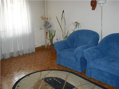 Apartament 2 camere decomandat Aviatiei etaj1/4