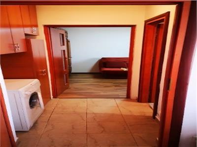 Inchiriere apartament 2 camere Soseaua Colentina bloc stradal