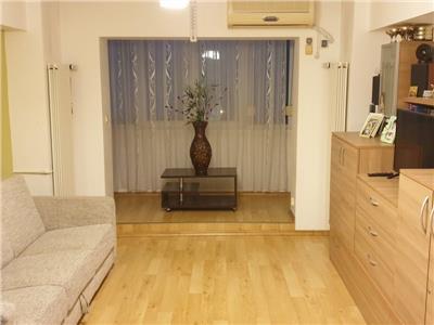 Apartament 3 camere stradal pe brancoveanu la 5 minute de metrou