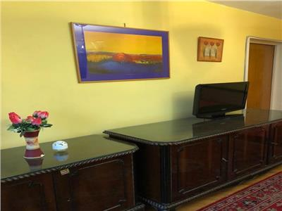 Vanzare apartament 2 camere circular stradal Soseaua Colentina
