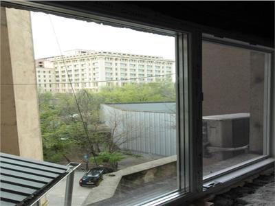 Apartament 3 camere 13 septembrie casa poporului