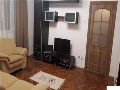 Apartament 3 camere semidecomandat Giulesti/George Valsan