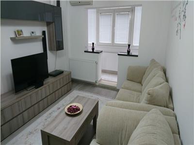 Vanzare apartament 4 camere Dristor zona MegaImage Ramnicu Sarat