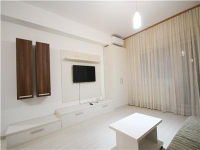 Apartament 2 camere de inchiriat Militari Residence
