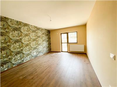 Apartament  2 camere de vanzare  -  Prelungirea Ghencea