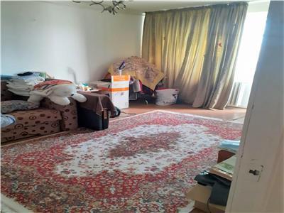 Apartament 3 camere decomandat Tineretului