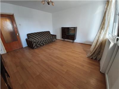 Apartament 2 camere dec 8/10 - Nicolae Grigorescu - Metrou Titan