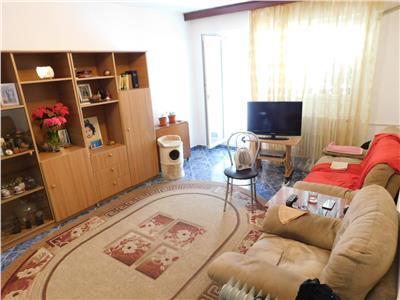 Apartament 2 camere decomandat Sos Iancului - Metrou Iancului