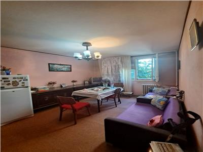 Drumul Taberei Raul Doamnei de vanzare apartament 4 camere