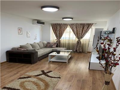 Drumul Taberei Frigocom de vanzare apartament 2 camere