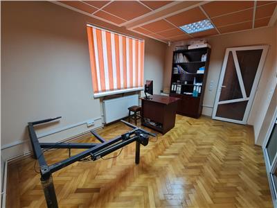 Inchiriere studio pentru birou, Ploiesti, Ultracentral