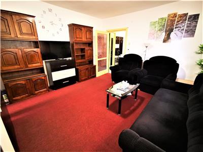 Inchiriere apartament 2 camere - Gara de nord