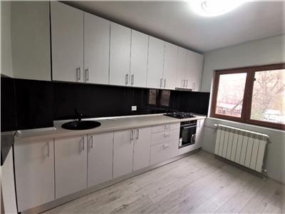 Apartament 3 cam. 67 mp | Nemobilat | Vacaresti | Metrou Timpuri Noi